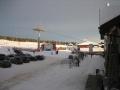 Ski Chalets 6207, Ylläsjärvi