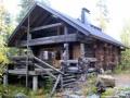 KOLI, KÖLLÖLÄ 1, CJOE59 , Juuka
