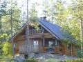 ILTATÄHTI, Kuusamo