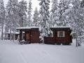 KELOKALTIOKYLÄ 28, Kuusamo
