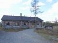 KUUKKELINKIERTO, Kuusamo