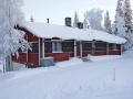 RUKALA, Kuusamo
