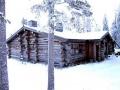 RANTARUKA 3A5, Kuusamo