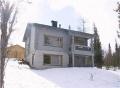 RINNETUPA, Kuusamo