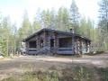 TAKKU-RUKA NR2, Kuusamo