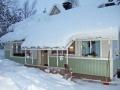 TEERI, Kuusamo