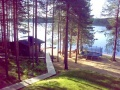 URPOLA, Alajärvi