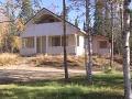 KALLIO, Taivallahden lomamökit, Kuusamo
