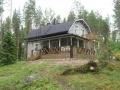 EEMILIN HUVILA, Kangasniemi