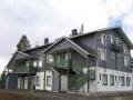 YLLÄS-EELI GREEN HOUSE C1, KOLARI,YLLÄSJÄRVI