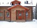 BOREAL, Kuusamo