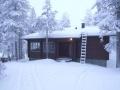 KELOKALTIOKYLÄ 39 B, Kuusamo