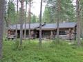 KITKANKURU A, Kuusamo