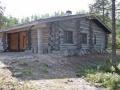 RUKAKÄMMEKKÄ, Kuusamo