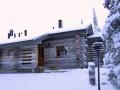 METSÄVUOSSELI, KUUKKELI A, Kuusamo