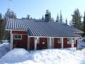 PEUKALOINEN, Kuusamo