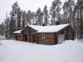 RANTARUKA 4D1, Kuusamo