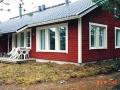 RINTELÄ 3A, Kuusamo