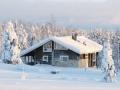 RUKAKORPI 3, Kuusamo
