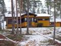 TULISUONTIE A, Kuusamo