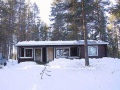YLIKITKAJÄRVI, KESÄKUMPU, Kuusamo