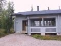 RUKANNAAVA 1A4, Kuusamo