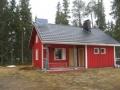 Kenttälahti, Rovaniemi