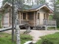 Suomujärvi  ERÄKÄMPPÄ, Salla