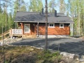 SYVÄLAHTI, Sonkajärvi