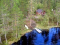 Pitkäjärvi, Tervola