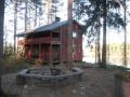 Kaakkolampi ERÄKÄMPPÄ, Ylöjärvi