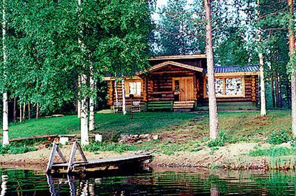 Papanmökki (Raudanniemi), Mikkeli