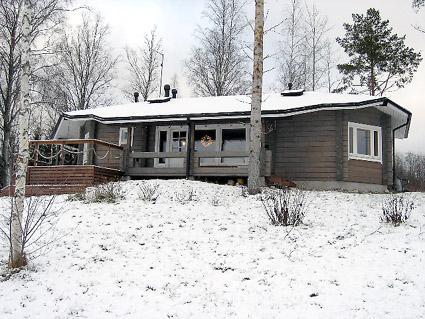 vuokramökit tahko Kuopio