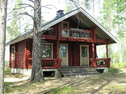 HIETAHARJU, Iso-Hietajärvi