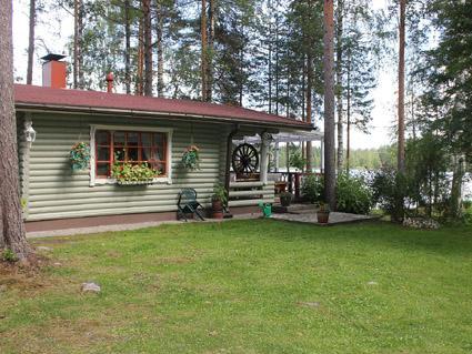 RYPYLÄNIEMI, Kangasniemi
