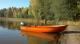Tarkastele profiilia fishermanteeme15