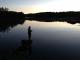 Tarkastele profiilia fishingboy