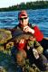 Tarkastele profiilia salmonfinland