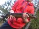 Tarkastele profiilia fishfish