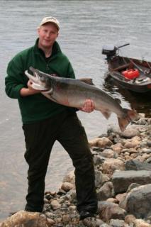 Merilohi 13,50 kg