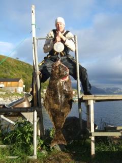 Pallas 32,00 kg