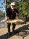 Hauki 7,01 kg