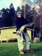 Hauki 3,87 kg