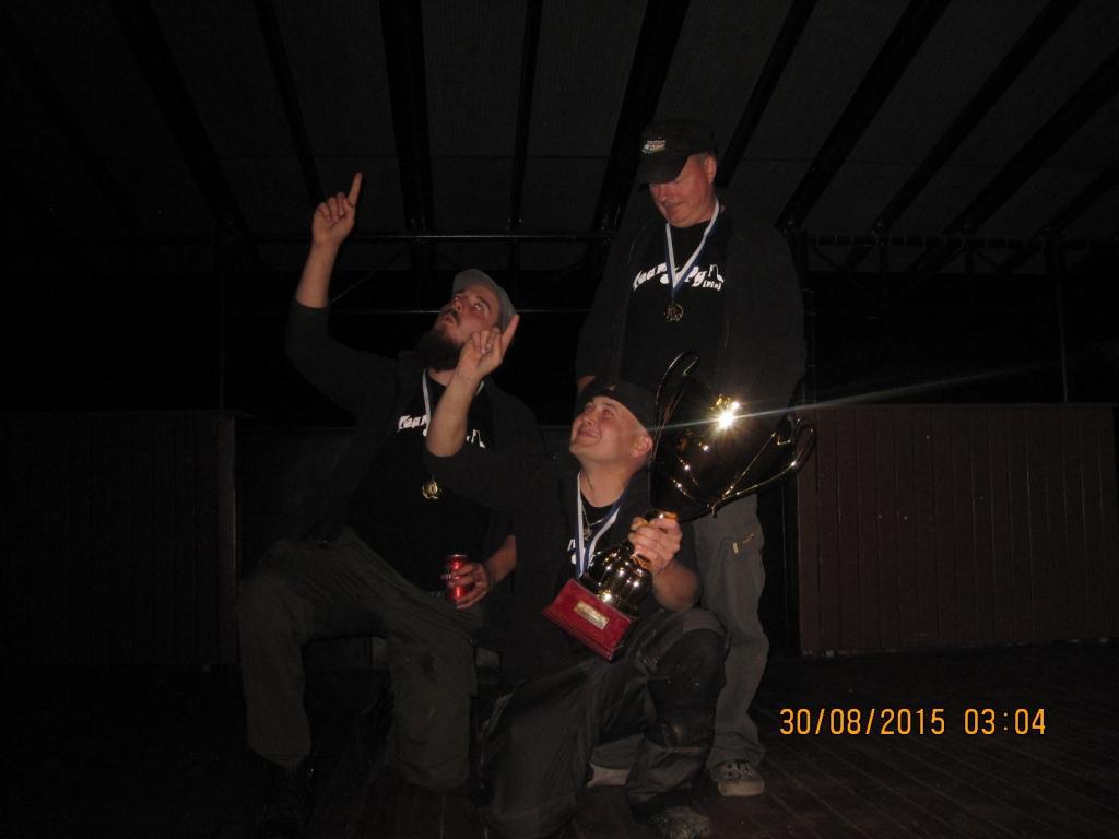 Team JyPy EM-tuulastus 2015