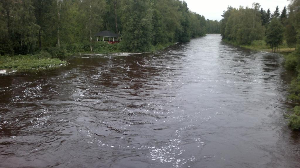Tulva...