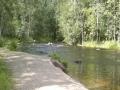 Muuramenjoki