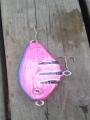 Pink Boy (Jari Sillanpää)