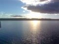 Kodesjärvi