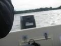 Käytiin vetelemässä