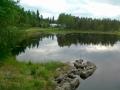 Enon kanavan pato